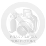 Norka Grey Model 060 - Rozmiar 42